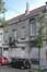 Decock 67-69 (rue Jean-Baptiste)