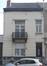Decock 71 (rue Jean-Baptiste)