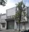 (Jean-Baptiste)<br>Decockstraat 86-88 (Jean-Baptiste)