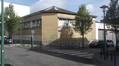 Decock 97 (rue Jean-Baptiste)