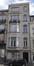 Jubilé 21 (boulevard du)