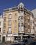Jubilé 38 (boulevard du)<br>Ourthe 40 (rue de l')