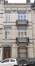 Jubilé 123 (boulevard du)