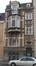 Jubilé 135 (boulevard du)