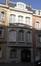 Jubilé 142 (boulevard du)