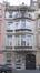Jubilé 145 (boulevard du)