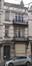 Jubilé 159 (boulevard du)