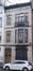 Jubilé 187 (boulevard du)