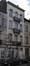 Jubilé 189 (boulevard du)<br>Escaut 102 (rue de l')
