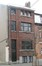 Laekenveld 9 (rue du)