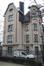 Rue du Laekenveld 89, 2015