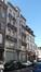 Le Lorrain 52, 54, 56 (rue)