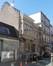 Le Lorrain 82 (rue)