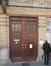 Rue Le Lorrain 82-84-86, entrée, 2015