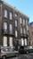 Le Lorrain 100, 102 (rue)