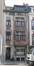 Delacroix 6 (rue Léon)