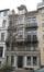 Léopold II 23, 23a (boulevard)