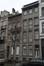 Léopold II 27, 29 (boulevard)