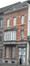 Léopold II 51 (boulevard)
