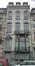 Léopold II 57 (boulevard)
