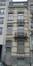 Léopold II 59 (boulevard)