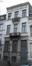 Léopold II 90 (boulevard)