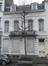 Léopold II 92 (boulevard)