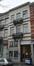Léopold II 101, 103 (boulevard)