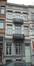 Léopold II 105 (boulevard)