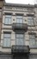 Boulevard Leopold II 105, étages, 2016
