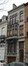 Léopold II 107 (boulevard)