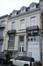 Léopold II 109, 111 (boulevard)