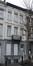 Léopold II 124 (boulevard)