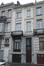 Léopold II 156 (boulevard)