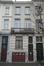 Léopold II 158 (boulevard)
