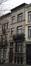 Léopold II 164 (boulevard)
