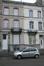 Léopold II 171, 173 (boulevard)