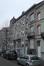 Boulevard Leopold II 175 à 181, 2016