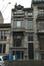 Léopold II 180 (boulevard)