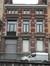 Léopold II 195 (boulevard)