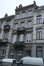 Léopold II 202 (boulevard)