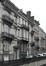 Boulevard Leopold II 196 à 204-206, 2016