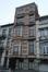 Léopold II 209 (boulevard)