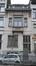Léopold II 215 (boulevard)