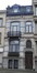 Léopold II 225 (boulevard)