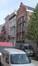 Lessines 17 (rue de)