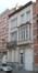 Lessines 19 (rue de)