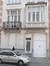 Rue des Lessines 19, premiers niveaux, 2015