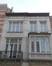Rue des Lessines 19, verdiepingen, 2015