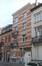 Lessines 21a-21 (rue de)